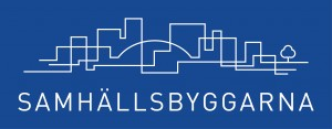 Logo_blue_block
